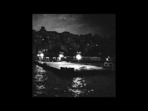 Mere - Mere II [Full Album]