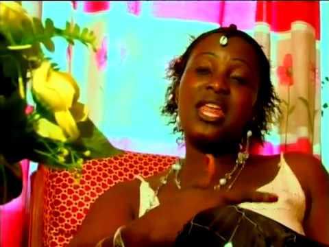 Benin Music  Dossi  Todeman