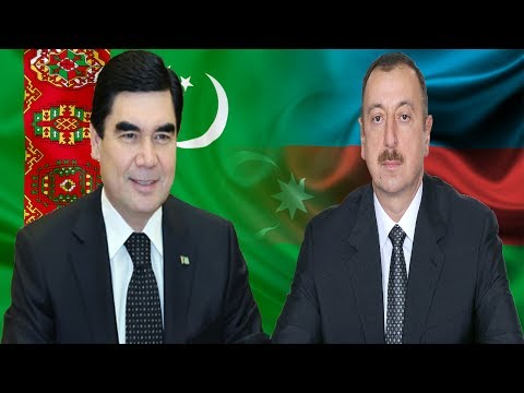 Azerbaijan And Turkmenistan Military Power Comparison