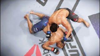 EA SPORTS™ UFC® 3_20180424201842