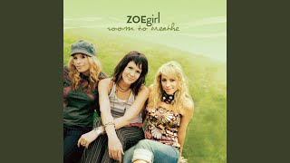 Watch ZOEgirl Last Real Love video