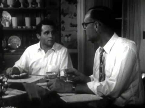 Social Class in America (1957)