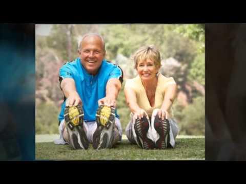 Gresham Natural Wellness Chiropractor - Dr. Jeffrey Bratten