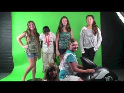 the bermuda adventure trailer h264