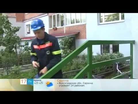 Бюджетный кодекс Республики Казахстан - ИПС Әділет