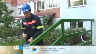 Бизнес-идея установка систем видеонаблюдения(http://ipnalog.ru/idea/48452-biznes-ideya-29-ustanovka-sistem-videonablyudeniya Одним из интересных видов бизнеса является установка систем..., 2013-06-25T08:33:52.000Z)