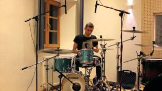 Sonor Martini SE Mini Kit (Soundcheck)