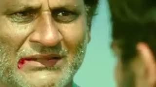 Dobbul Action .Jatt Sarkar-Hindi Dubbed Movie