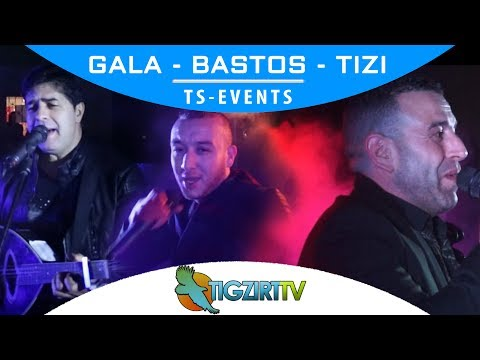 KABYLE YEFSAH MUSIC TÉLÉCHARGER 2017 YACINE