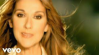Смотреть клип Céline Dion - Immensité