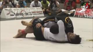Baixar Metamoris 9 - Winner Take All $50,000 - Kron Gracie vs. Garry Lee Tonon Submission Only Challenge