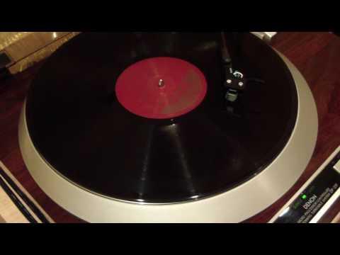 Robert Plant  29 Palms 1993 vinyl
