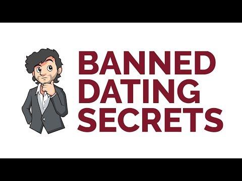 troplusfix dating secrets