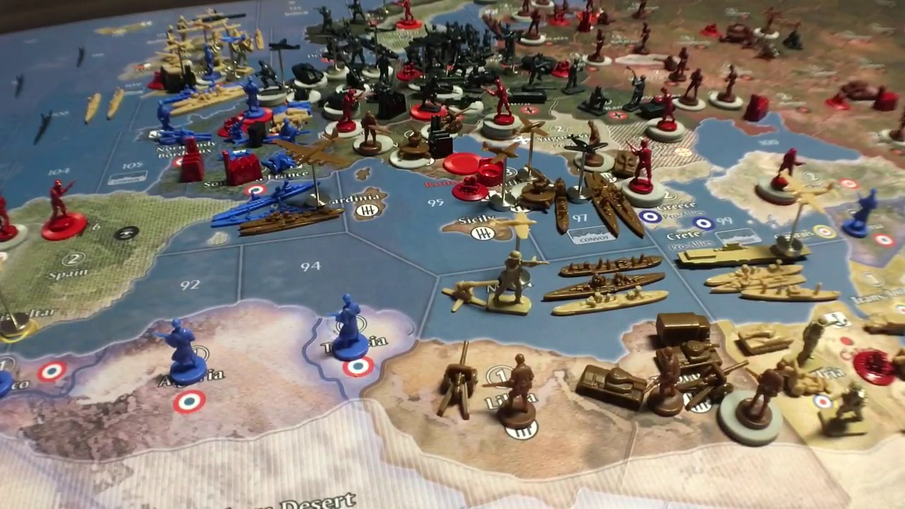 axis and allies europe 1940 uk strategy