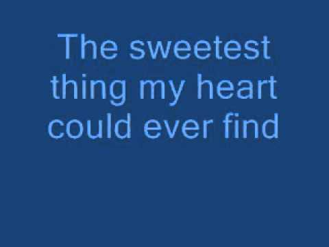 Everytime Lyrics - A1