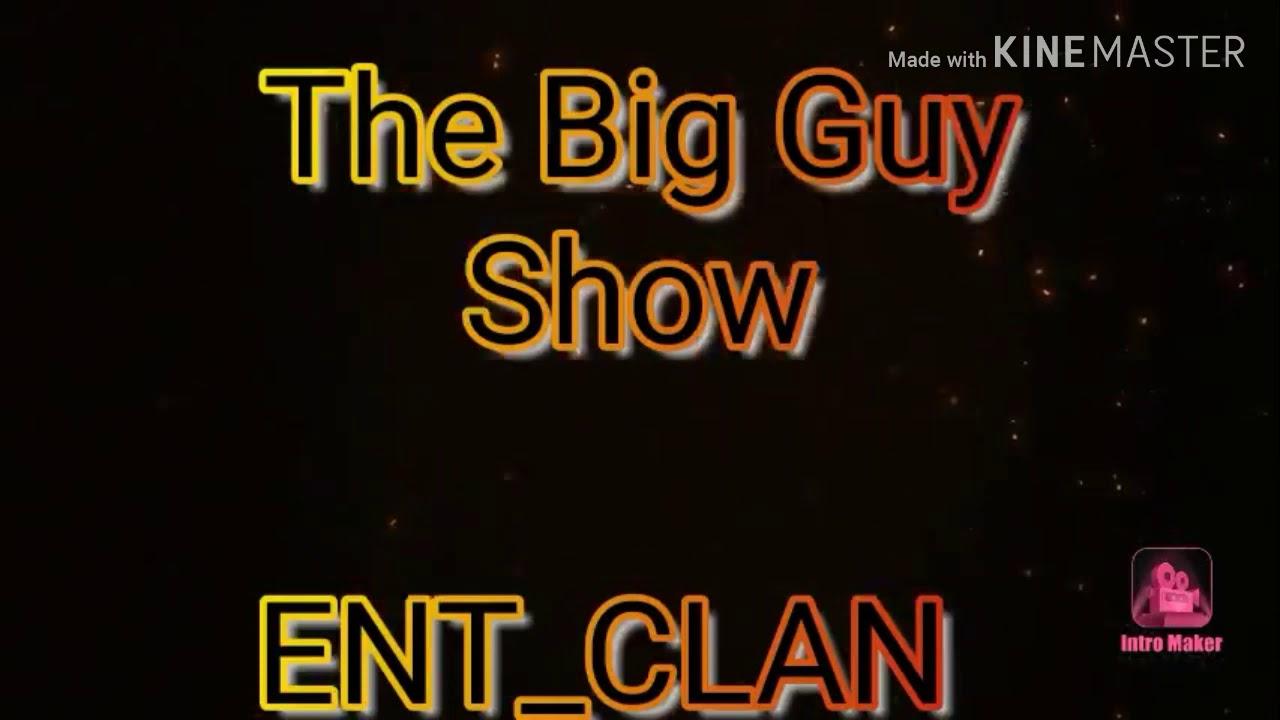 Crenshaw #KingLilG #PacManTheGunman #FortniteMontage #TopShelf__Clan