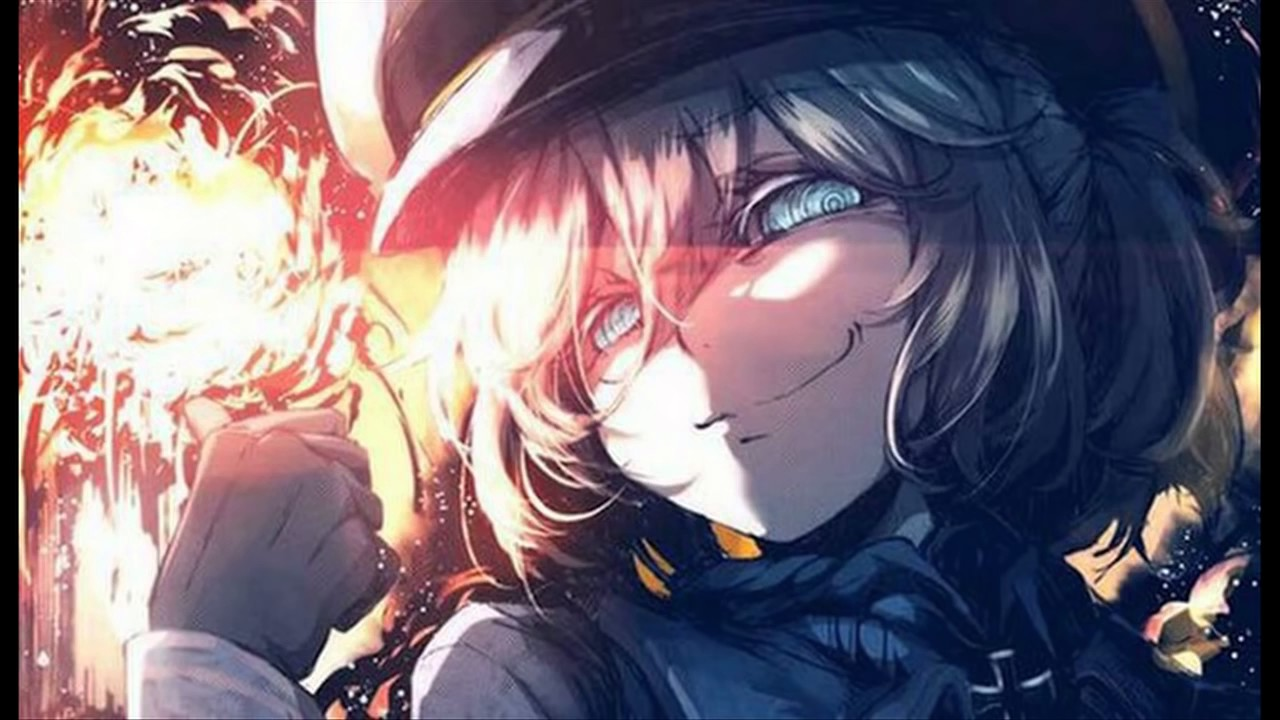 The Saga of Tanya the Evil - Wikipedia