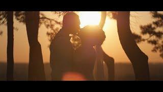 Свадебное видео в Орле. A-3 studio . сезон 2017
