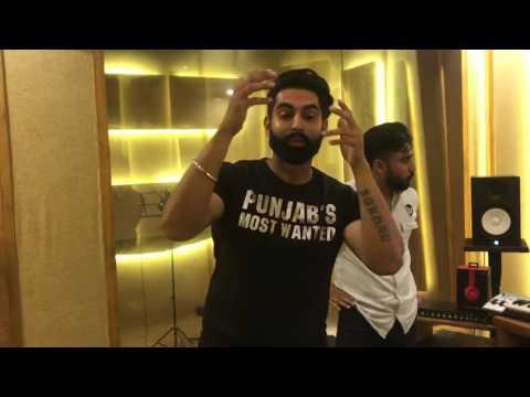 aa-lae-chakk-mae-agya-|-parmish-verma-|-latest-official-video-|-desi-crew-|-dhakk-|-|