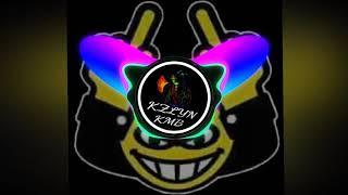 Download DJ MAWAR HITAM (KZLYN Kbm)