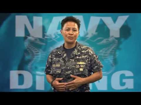 A Message from Commander, Joint Region Marianas, August 2014