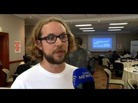 Cape Town hosts first-ever Facebook Hackathon
