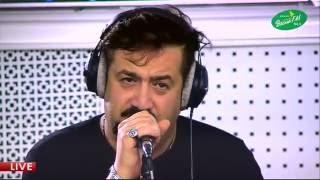 Александр Айвазов на радио Весна FM - Лилии