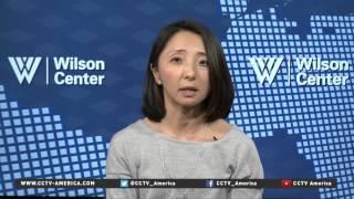 Economist Shihoko Goto on Japan's economy