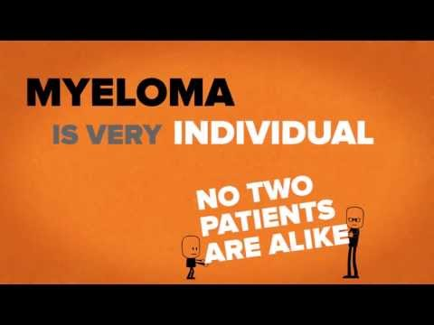 A Short Film About Myeloma