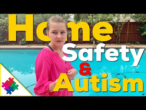 autism-home-safety-for-kids
