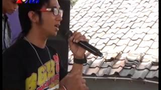 vuclip Abot Ning Anak - Andi - Organ Dangdut PRIMA YOGA MUSIC Entertainment