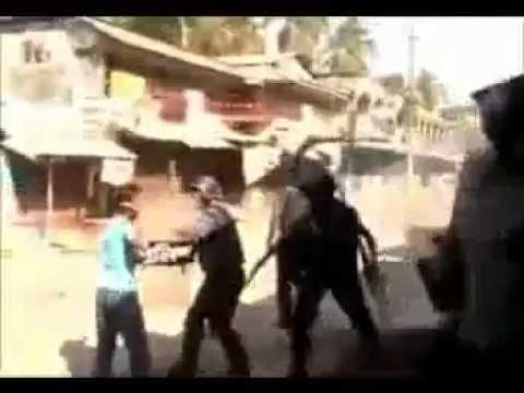 yaa allah yaa rahman save bangladesh