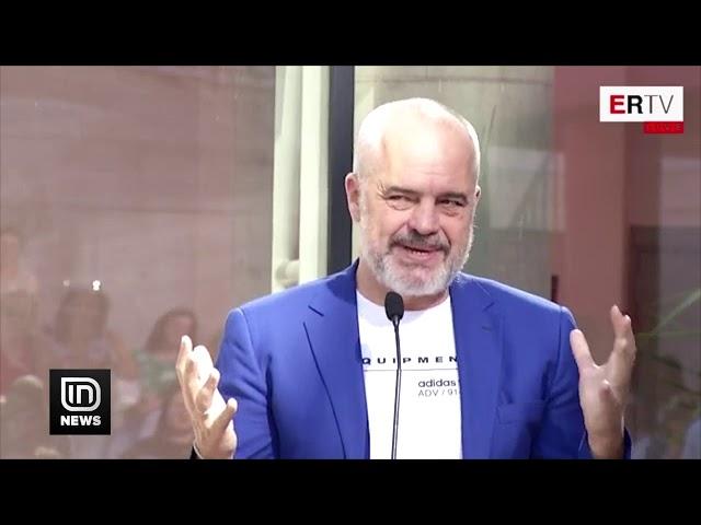IN News 16/09/2019 | IN TV Albania