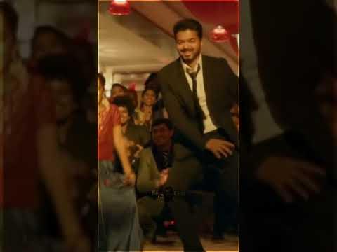 bigil---bigilu-bigilu-video-song- -vijay-fullscreen-whatsapp-status- -tamil-whatsapp-status.#vijay