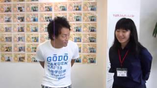 スクールIE(http://www.schoolie-net.jp) はこんなところです(^-^)/!...