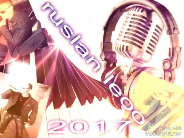 Ruslan leoo 2017 Radio Tytyrytka