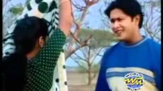 Oriya Album Song   Best of Udit Narayan Tu Chalithilu To Batare   YouTube