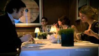 Old Course Hotel, Golf Resort & Spa- Resort Video