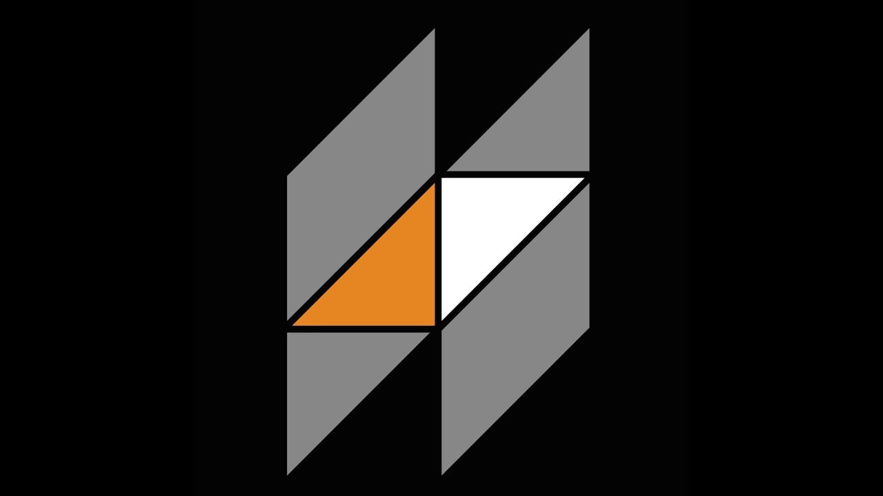 Hướng dẫn cài đặt HHVM cho NGINX trên Ubuntu