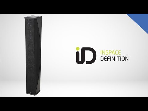 NEXO ID84 introduction