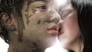 Himizu (2011) Movie Review After the devastating Tsunami that shook...