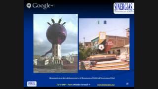 SESIÓN 1: EL SISTEMA NACIONAL DE INVERSIÓN PÚBLICA - SNIP 15-MAR2015
