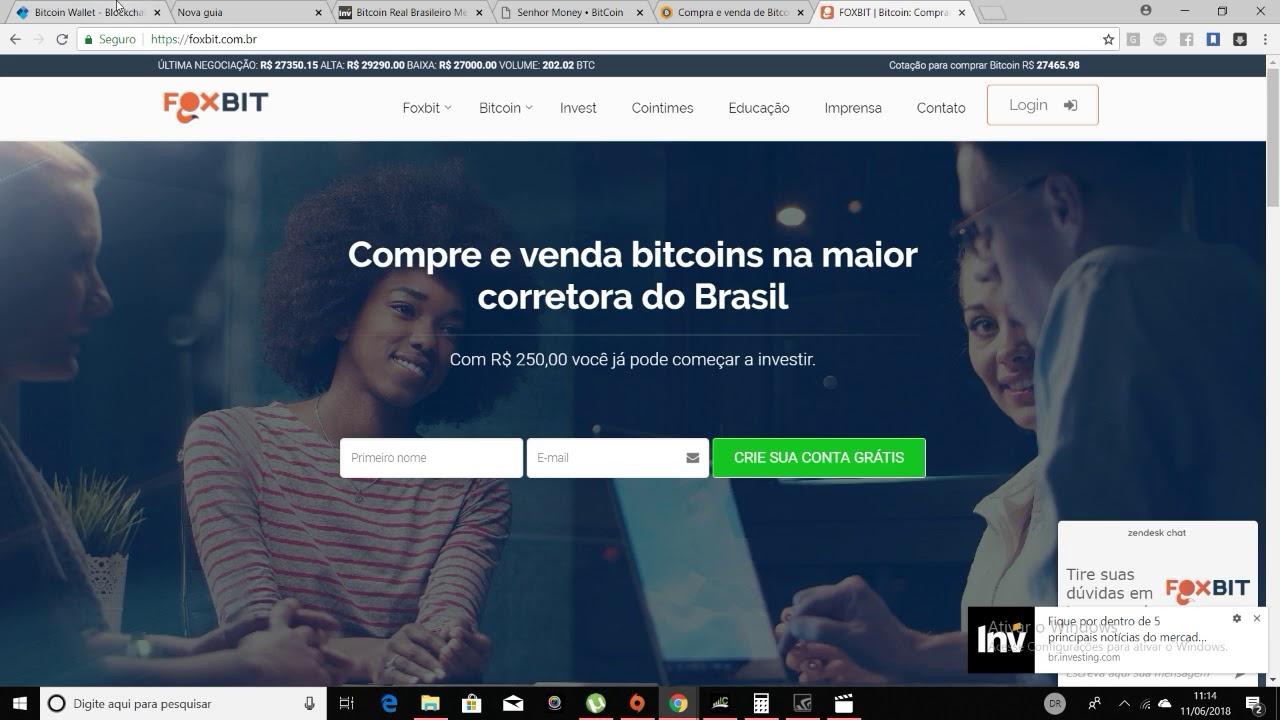 como depozitare en iq opțiuni con bitcoin btc 2021