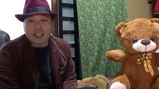 自宅仕事で見れなかったけど、その話を聞いた感想を述べます☆ http://www.youtube.com/c/GRANDPUMPERS メインチャンネル 文化系トークYOUTUBE(R) ...