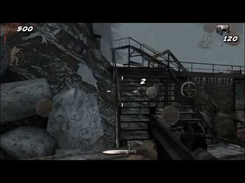 Ios Call Of Duty Black Ops Zombies Hack Cheat New 2016 Youtube