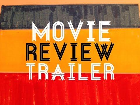 The November Man Trailer Review
