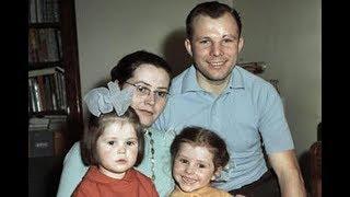 Вот Кем на Самом деле была Валентина Гагарина! Что до сих пор хранит жена Легенды Космонавтики?