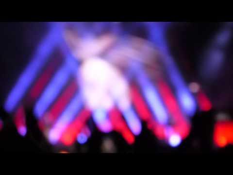 Depeche Mode - Global Spirit Tour 2017 -- Olympic Park London Stadium 3/06/2017 HD