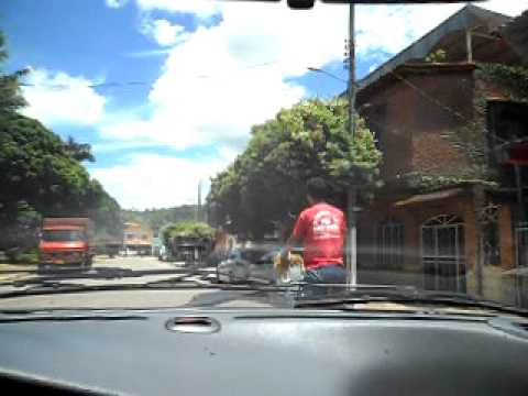 Sobrália Minas Gerais fonte: i.ytimg.com