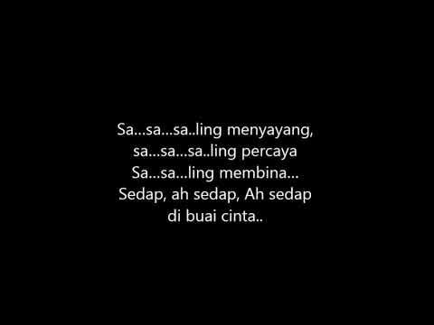 Sedap - Ani Maiyuni (Lirik)
